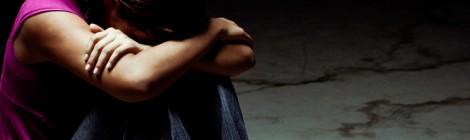 Pais e Mães Sabem Lidar com Um Filho Dependente?