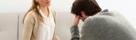 TRISTEZA PROFUNDA NÃO É NECESSARIAMENTE DEPRESSÃO