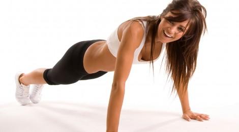 Exercício Físico  e Psicologia