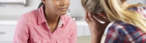 Por que é importante consultar um psicólogo?