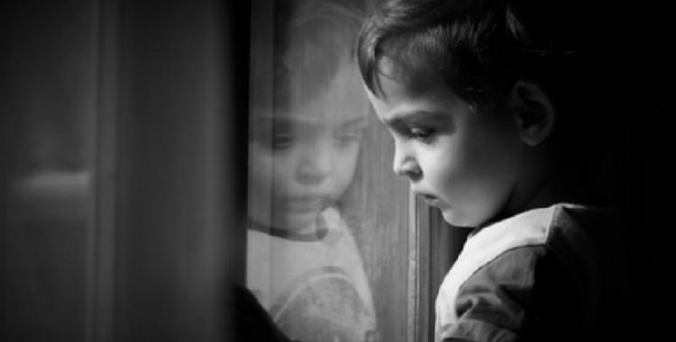 DEPRESSÃO NA INFÂNCIA E ADOLESCÊNCIA